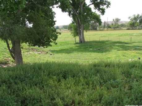 1485 W State Rd 31 - Photo 45