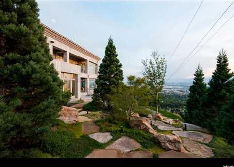 661 N Saddle Hill Rd E - Photo 51