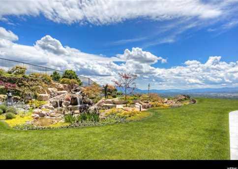 661 N Saddle Hill Rd E - Photo 79