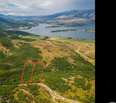 5800 S Old Snowbasin Rd - Photo 1
