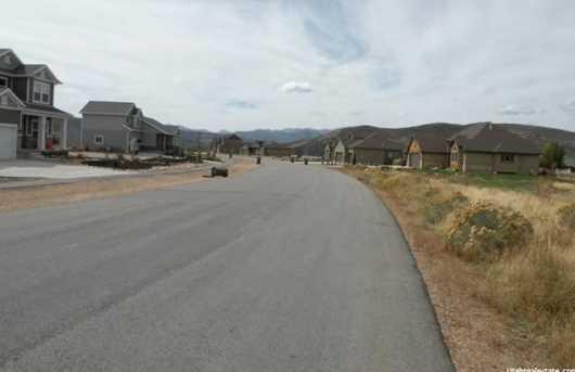 422 S Scenic Heights Rhts W - Photo 3