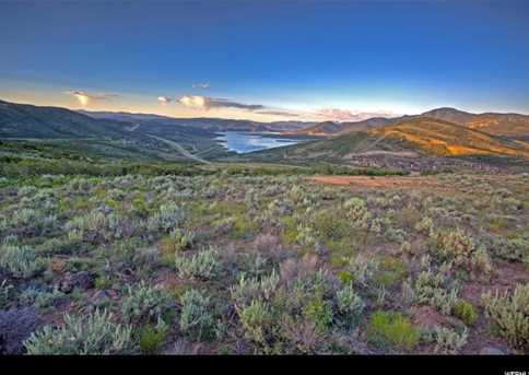 13795 N Deer Canyon Dr - Photo 17