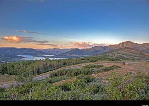 13795 N Deer Canyon Dr - Photo 16