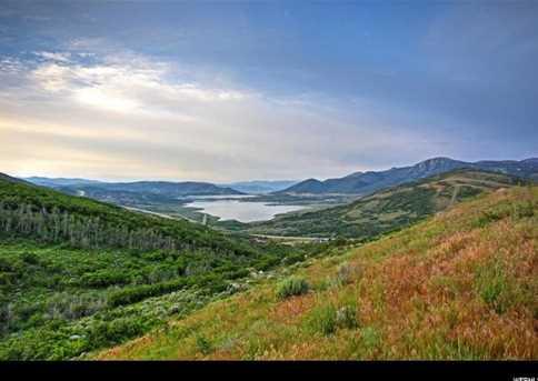 13795 N Deer Canyon Dr - Photo 3
