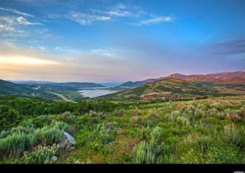 13795 N Deer Canyon Dr - Photo 10