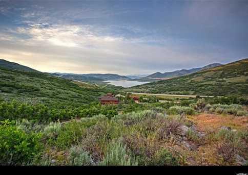 13795 N Deer Canyon Dr - Photo 5