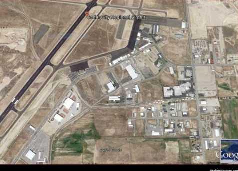 1215 E Airport Rd - Photo 7