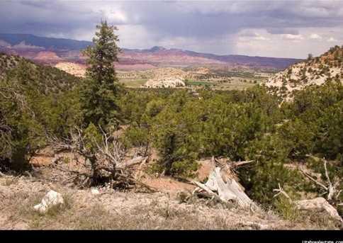 875 E Birch Creek  Rd S - Photo 3