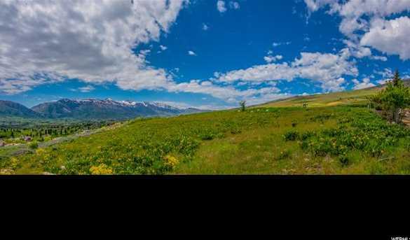 5743 E Porcupine Ridge Dr - Photo 5