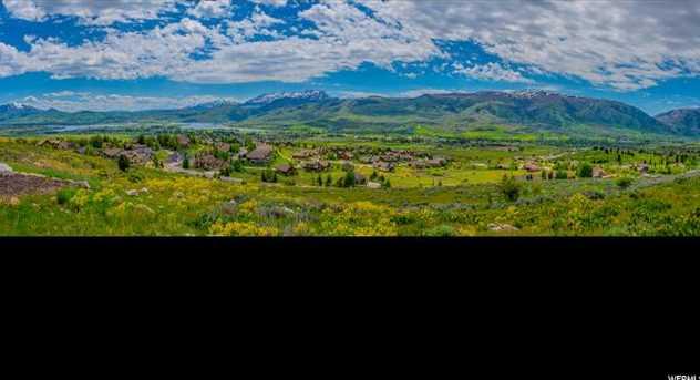5743 E Porcupine Ridge Dr - Photo 7