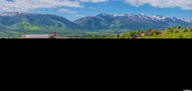 5739 E Porcupine Ridge Dr - Photo 7