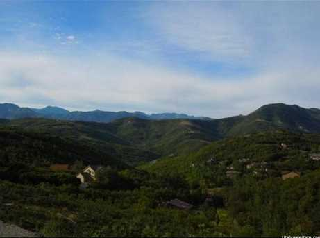 1475 N Pinecrest Canyon  Rd - Photo 7