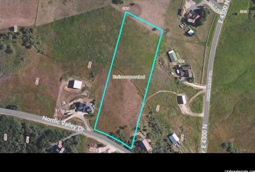 4102 E Nordic Valley  Dr N - Photo 21