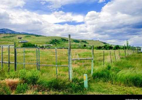 375 W Highway 89 State Rd - Photo 7