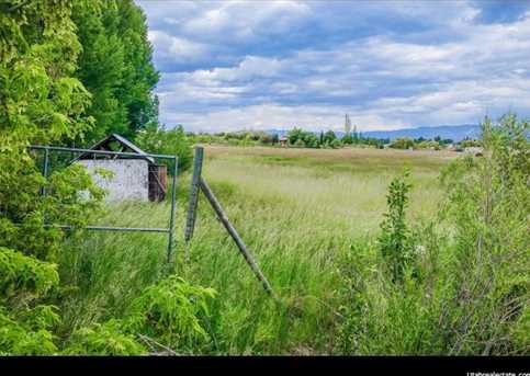 375 W Highway 89 State Rd - Photo 3