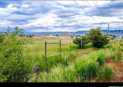 375 W Highway 89 State Rd - Photo 11