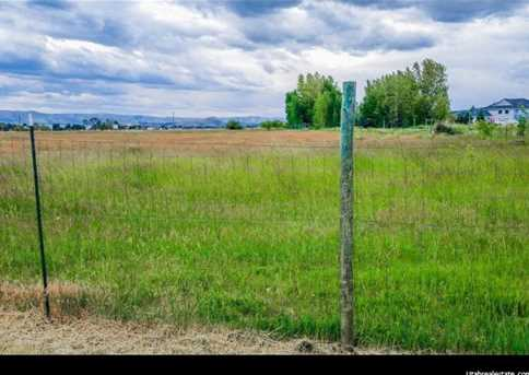 375 W Highway 89 State Rd - Photo 5