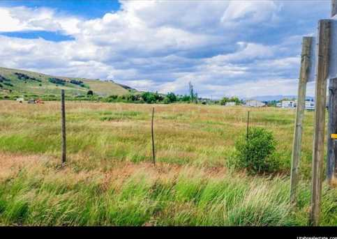 375 W Highway 89 State Rd - Photo 1