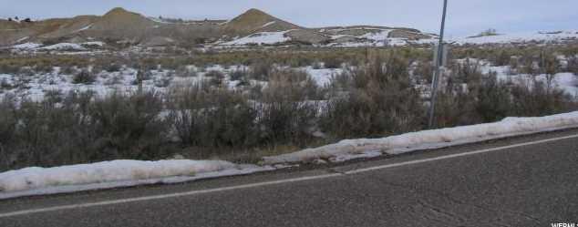 1 S Highway 10 - Photo 9
