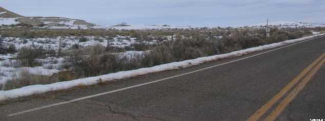 1 S Highway 10 - Photo 7