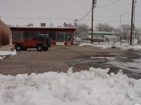 130 N Main St W - Photo 2