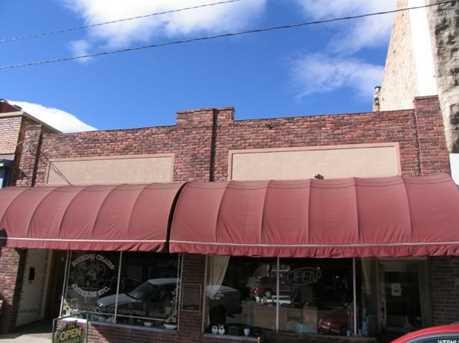154 S Main Street - Photo 1