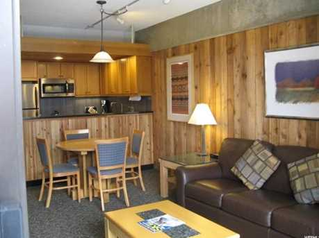 9260 E Lodge Dr #302 - Photo 3