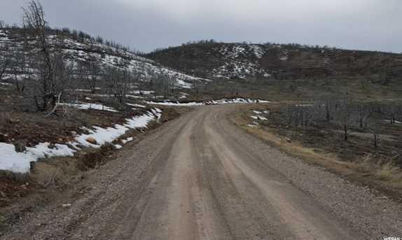 1 E Indian Ridge Dr S - Photo 12