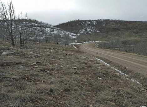 1 E Indian Ridge Dr S - Photo 6