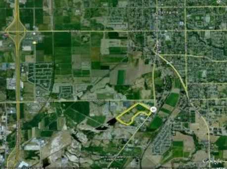 1838 S Highway 51 E - Photo 1
