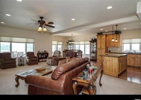 3408 N Big Piney Dr #91 - Photo 13