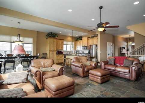 3408 N Big Piney Dr #91 - Photo 7