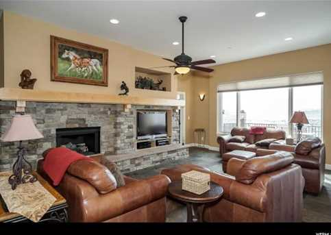 3408 N Big Piney Dr #91 - Photo 3
