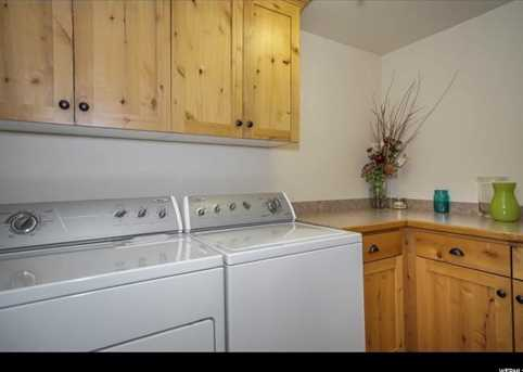 3408 N Big Piney Dr #91 - Photo 21