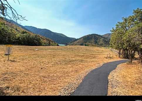 75 E Deer Meadow - Photo 5
