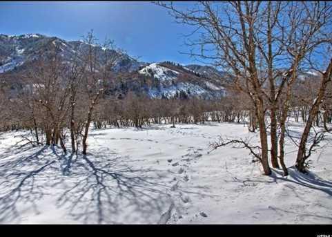 75 E Deer Meadow - Photo 21