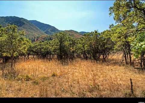 75 E Deer Meadow - Photo 3