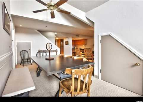 1415 Lowell  Ave #357 - Photo 11