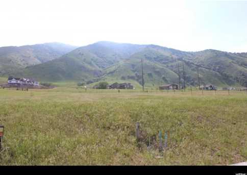 2680 Ridge View Dr - Photo 3