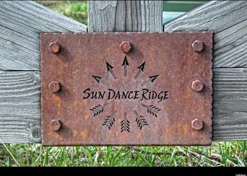 5608 E Sundance Circle - Photo 17