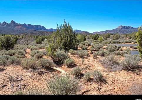 2495 Navajo Circle - Photo 7