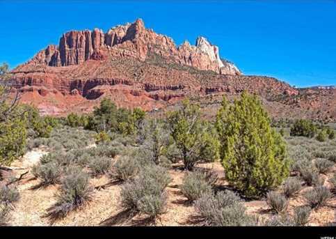 2495 Navajo Circle - Photo 3