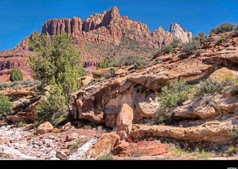 2495 Navajo Circle - Photo 19