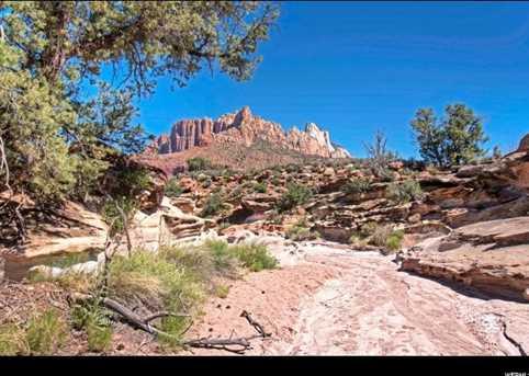 2495 Navajo Circle - Photo 17