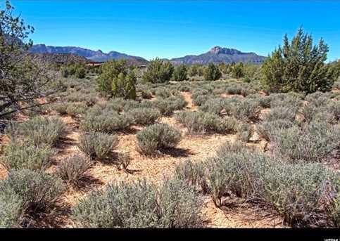 2495 Navajo Cir - Photo 13