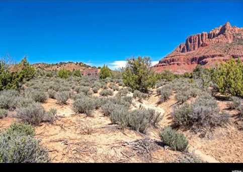 2495 Navajo Circle - Photo 11