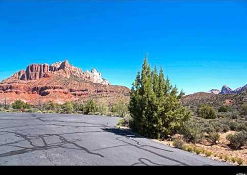 2495 Navajo Circle - Photo 23