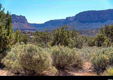 2495 Navajo Circle - Photo 15