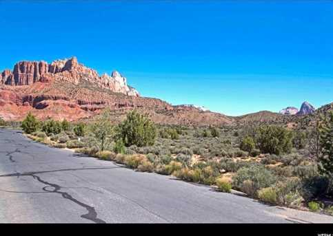 2495 Navajo Circle - Photo 21