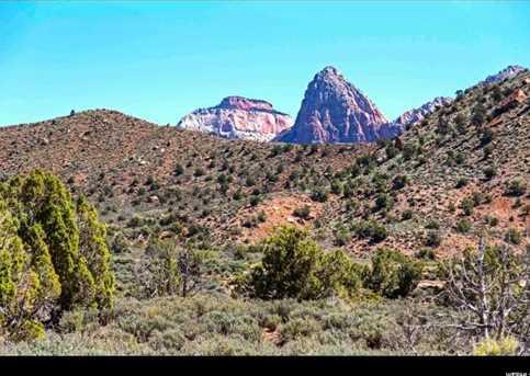 2495 Navajo Circle - Photo 9